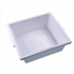 UTILITY TRAY PP