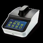 EzDrop 1000 Micro-Volume Spectrophotometer (ref. BRED-1000)
