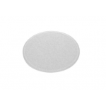 Frosted glass  filter, 32 mm diameter