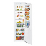 IKBP 3550-20,    Fridge built-in 178cm, 301L net,  A+++, BioFresh, porte-sur-porte