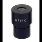 WF16x/12 eyepiece