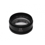 ADDITIONAL LENS 2x (w.d. 33mm)