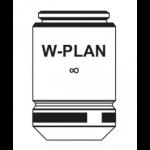 IOS W-PLAN F objective 2x/0.08