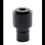 0.5x C-Mount projection lens