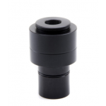 0.35x C-Mount projection lens