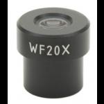 WF20x/12 eyepiece