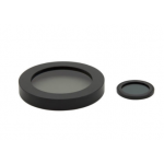 Polarising set (filters only) for B-190 & B-290 series