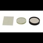 Fluorescence filter set (filterblock NOT included) V (for IM-3FL4)