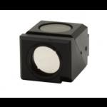 Fluorescence filter set (filterblock included) V (for IM-3F)