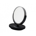 Plane-concave mirror