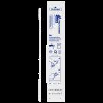 MedSchenker™ CavSwab™ Nasopharyngeal (NS), 2000 pcs/box