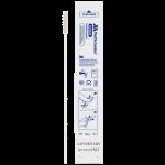 MedSchenker™ CavSwab™ Oropharyngeal (OR), 2000 pcs/box
