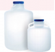 WIDE MOUTH CARBOYS, PP 10 L