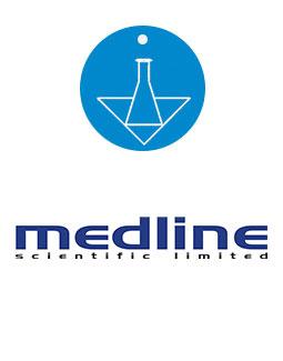 Laborimpex   Medical and Laboratory Equipment